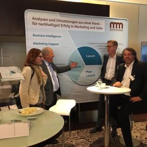 Pharma-Sales-Force-Konferenz-300x300